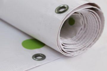 PVC-reklamas-baneris-1